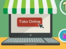 cara dapatkan uang di internet